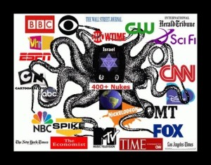 media-controlled-zionist-3