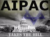 AIPAC takes the hill