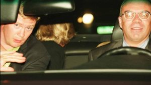 diana-death-car-henri-paul