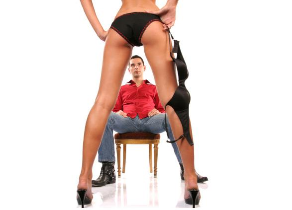 OFFBEAT: Teacher Gives Contact Lap Dance To 15yr Old ...