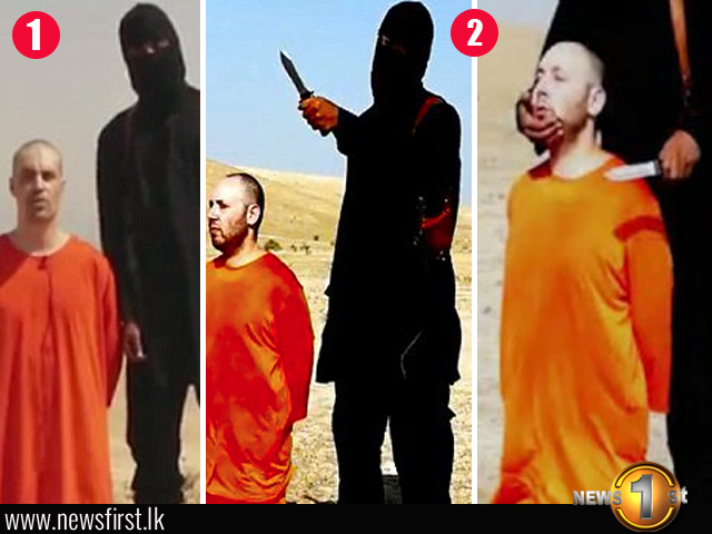 ISIS-Beheads-American-and-British-video-Newsfirst