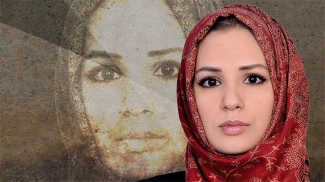 Serena Shim Press tv