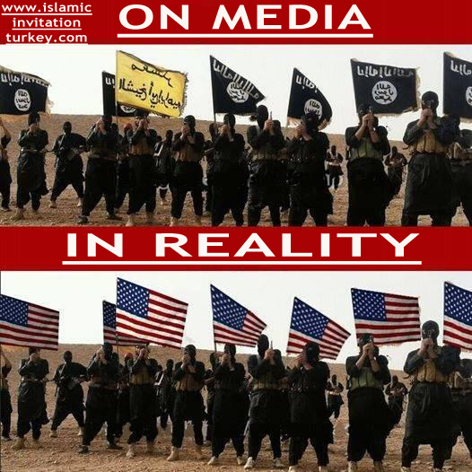 world americas isis online recruiting american