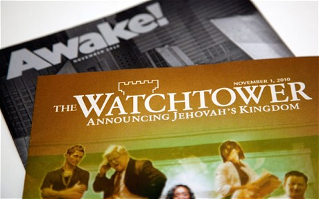 jehovah's witness3