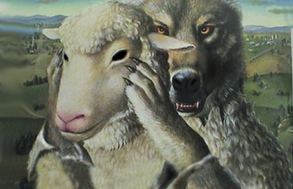 WOLF-IN-SHEEPS-CLOTHING-2