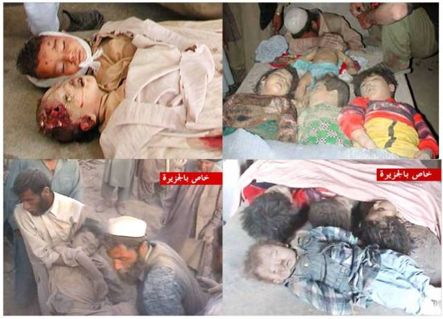 Afghan+children+dead