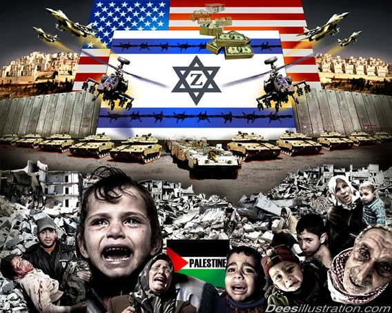 palestinians-ethnically-cleansed-2
