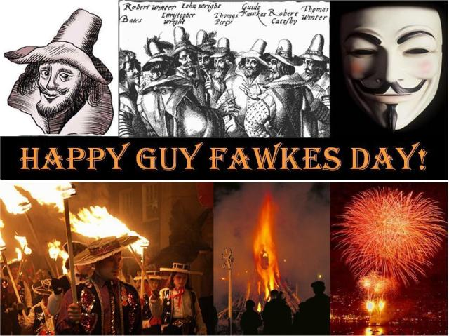 guy-fawkes1