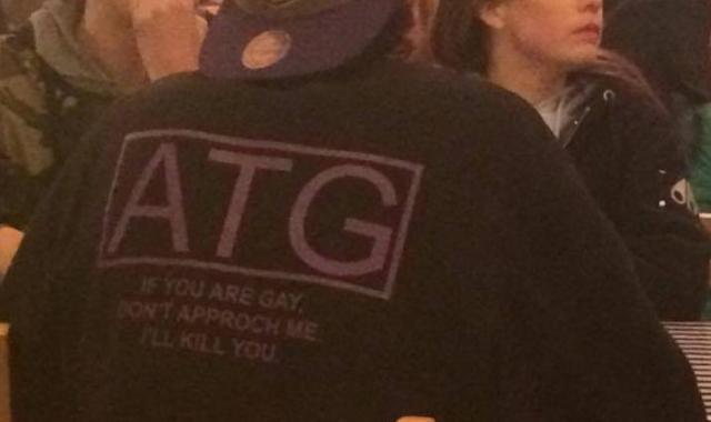 hate-gays-t-shirt
