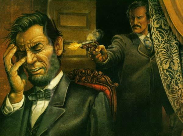 abraham-lincoln-shooting