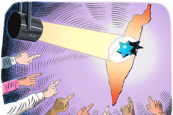 israel-rogue-state