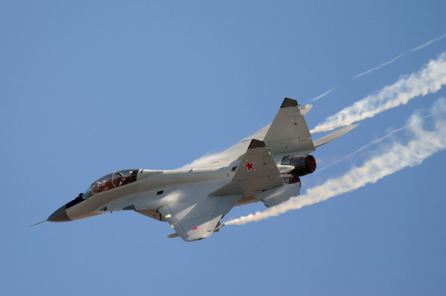 russia-jets