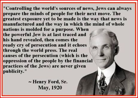 ford-on-jews