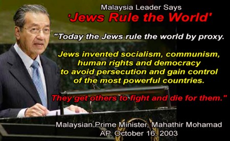 jews-control-world