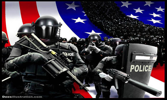 police-state-2