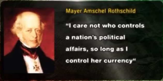 rothschild-i-care-not