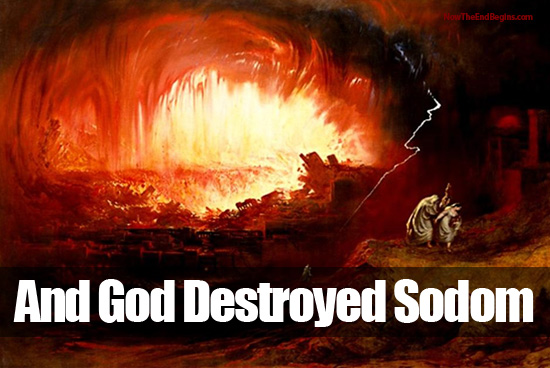 sodom-destroyed-2