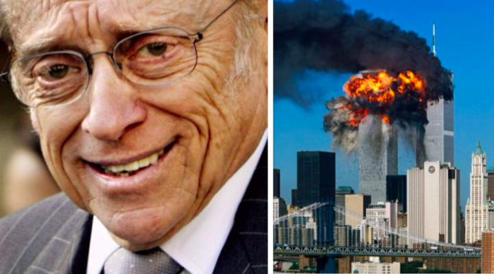 Dick cheney world trade center insurance, free cowgirl porn sites