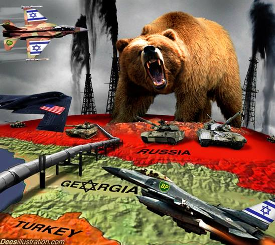 russian-bear-dees-illustration.jpg?w=640