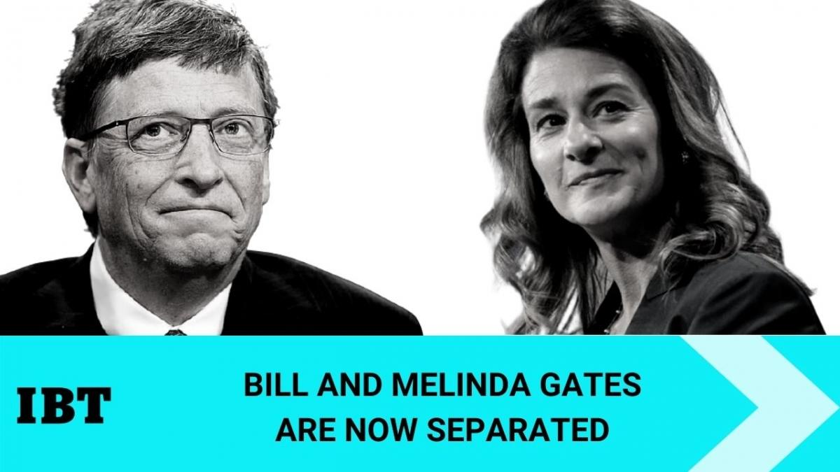 bill-melinda-gates-are-now-separated